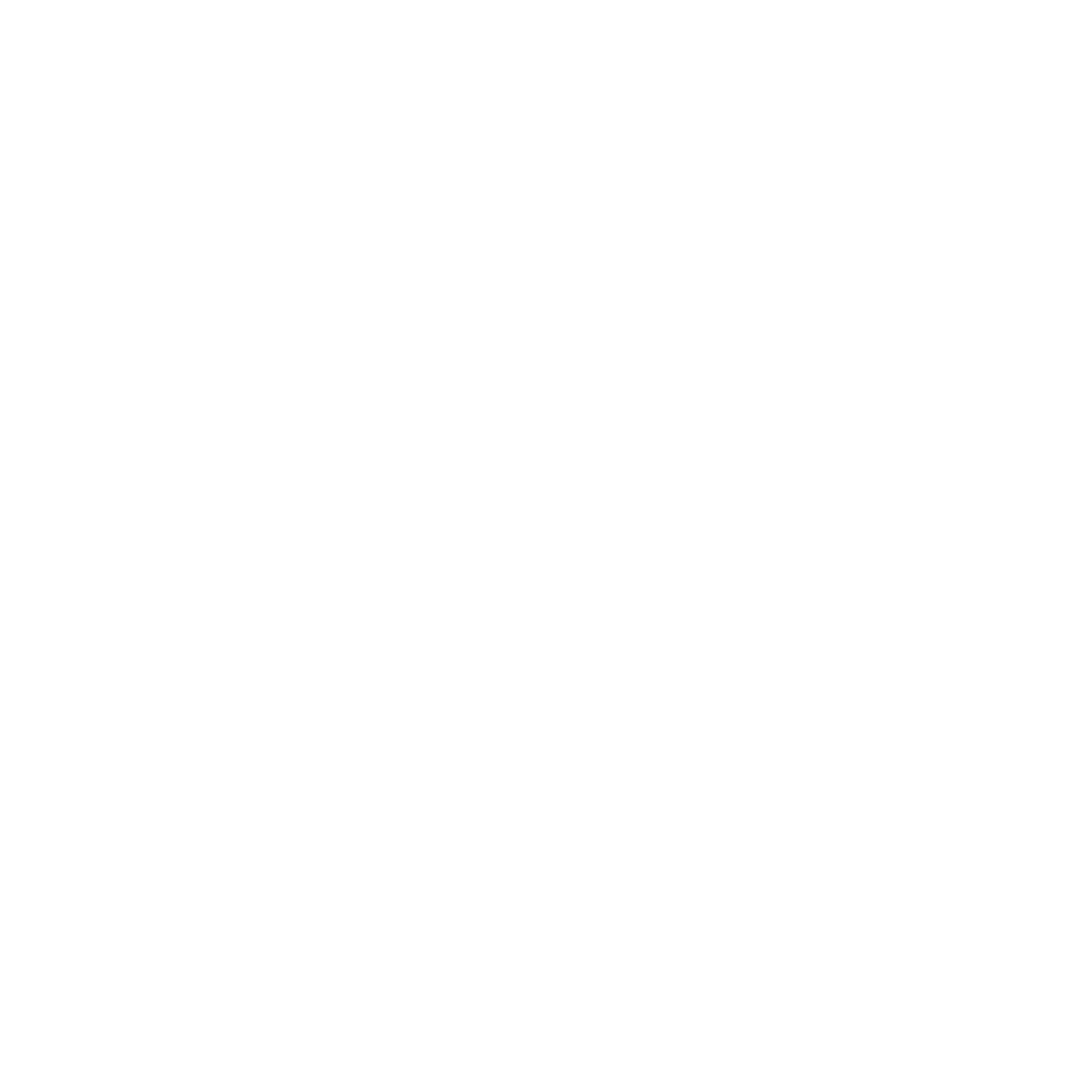 Delicious picnic meal deliveries in Mossel Bay